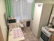 1к. квартира в Пушкинском районе, Детскосельский, Колпинское шоссе - Фото 4