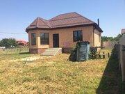 Новотитаровка, отличный дом в пригороде! - Фото 2