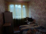 Продается 2 к.кв 46 кв.м в пос.Рябово, Тосненского района