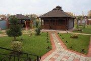 Жилой дом с шикарной обстановкой - Фото 5