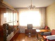Продажа 2-х комнатной квартиры, ул. Ленинского Комсомола 30 - Фото 2
