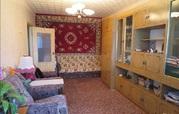 Продажа 1 комнатной квартиры Подольск улица Маштакова - Фото 4