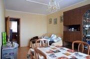 Трехкомнатная квартира в самом центре Зеленограда (корп. 445) - Фото 2