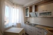 Продажа большой 1-комнатной квартиры в Бутово Парк-2 - Фото 1