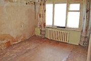Продаётся 2-х комнатная квартира п. Загорянский, ул. Орджоникидзе д.46 - Фото 3