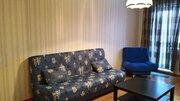 2х комнатная квартира в Выборге - Фото 2