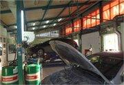 Продажа торгового помещения, Новокузнецк, Строителей пр-кт. - Фото 4