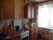 Двухкомнатная квартира в с.Акатьево - Фото 2