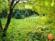 Продается дом, Осташковское шоссе, 13 км от МКАД - Фото 5