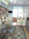 Продаю шикарную 3-х комнатную квартиру - Фото 2
