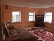 Продам дом с удобствами р.п. Ухолово - Фото 3