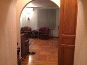 Сдаем трехкомнтаную квартиру, улица Кравченко 12, Аренда квартир в Москве, ID объекта - 314169060 - Фото 2