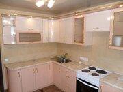 Квартира в новом кирпичном доме - Фото 2