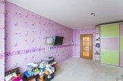 3-комнатная квартира с качественным готовым ремонтом на Хохрякова 74 - Фото 5