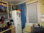 Продается 2-х квартира 44м с ремонтом в центре г.Фрязино - Фото 5