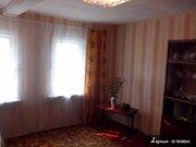 Продаючасть дома, Нижний Новгород, Сталелитейный переулок, 40