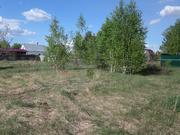 Дачный участок 60 км от МКАД, Горьковское ш, Павлово-Посадский район - Фото 3