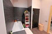 Продажа квартиры, Rpniecbas iela, Купить квартиру Рига, Латвия по недорогой цене, ID объекта - 311843427 - Фото 10