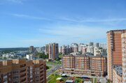 Продажа 1-комнатной квартиры в Куркино, Соловьиная роща - Фото 4