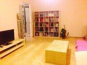 45 000 Руб., 2-комнатная квартира с мебелью и техникой!, Аренда квартир в Москве, ID объекта - 312253840 - Фото 9