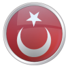 Basak Antalya Dom