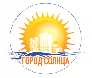 "АН ""Город Солнца"""