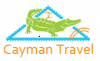 Cayman Travel