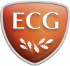EastConsultingGroup