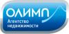 """Агентство недвижимости """"Олимп"""""""