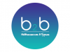 B2b-alliance
