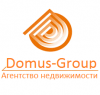 Domus-Group