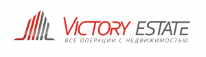 Victory estate