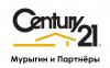 Century 21 Мурыгин и партнеры