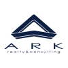 АРК Premium Realty
