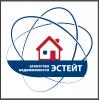"Агентство недвижимости ""ЭСТЕЙТ"""