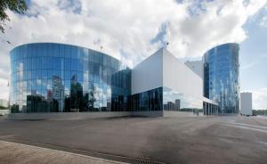 Ново - Московский Центр Недвижимости