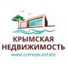 Крымская Недвижимость