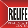 RELIFE, центр недвижимости