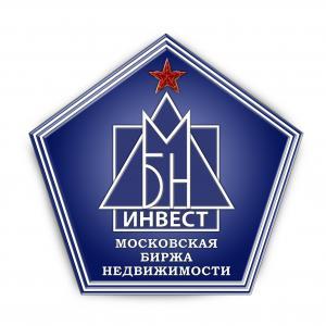 """МБН-ИНВЕСТ"""