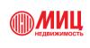 МИЦ - Недвижимость (отд. Кузнецкий Мост)