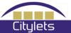 Citylets