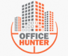 OfficeHunter