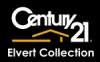 Century 21 Elvert Collection