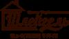 Центр Недвижимости Шлейгель