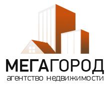 """""""Мега Город"""""""