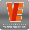 VODAS ESTATE
