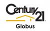 CENTURY 21 Globus