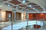 Бизнес-центры Астана - Бизнес центр №1 Авиценна, г. Астана, ул. Сарайшык, д. 9 - Фото 2
