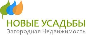 ИП Мельник А.В.