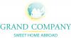 Grand company